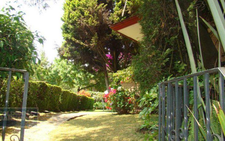 Foto de casa en venta en ahuehuetes sur, bosque de las lomas, miguel hidalgo, df, 1876291 no 15
