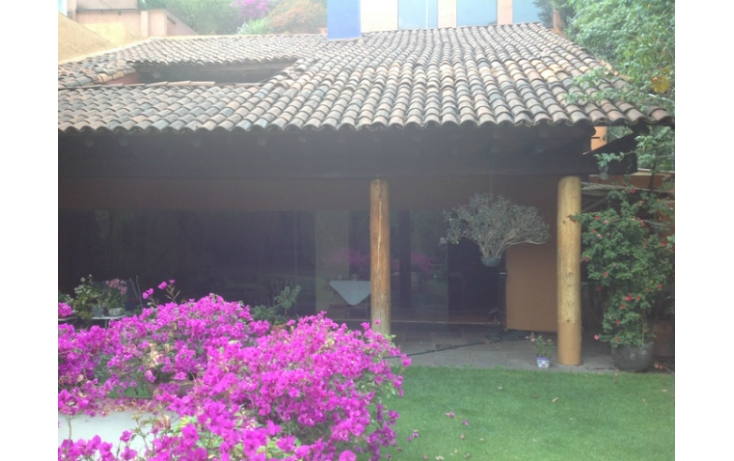 Foto de casa en venta en ahuehuetes sur, bosque de las lomas, miguel hidalgo, df, 471203 no 02