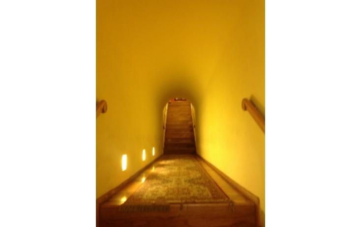 Foto de casa en venta en ahuehuetes sur, bosque de las lomas, miguel hidalgo, df, 471203 no 03