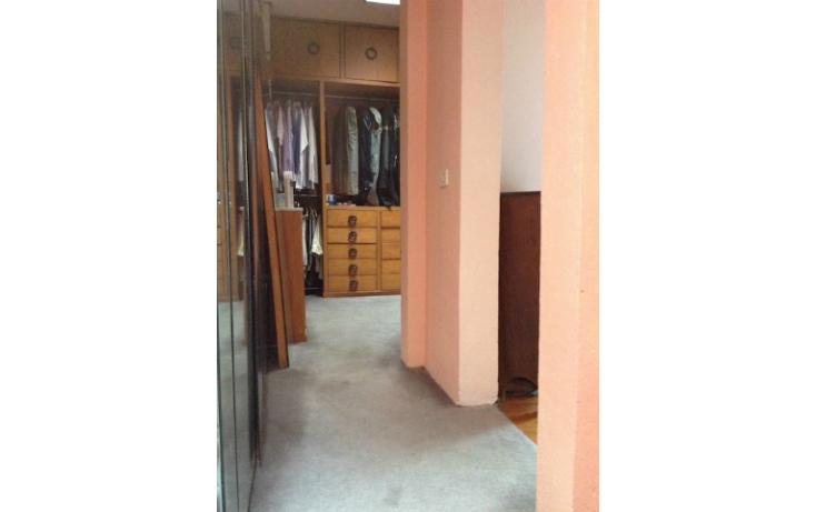 Foto de casa en venta en ahuehuetes sur, bosque de las lomas, miguel hidalgo, df, 471203 no 06