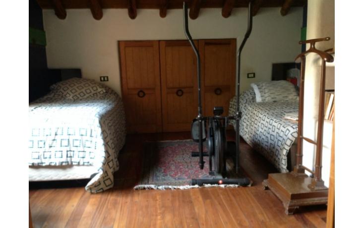 Foto de casa en venta en ahuehuetes sur, bosque de las lomas, miguel hidalgo, df, 471203 no 07