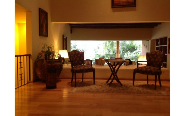Foto de casa en venta en ahuehuetes sur, bosque de las lomas, miguel hidalgo, df, 471203 no 08