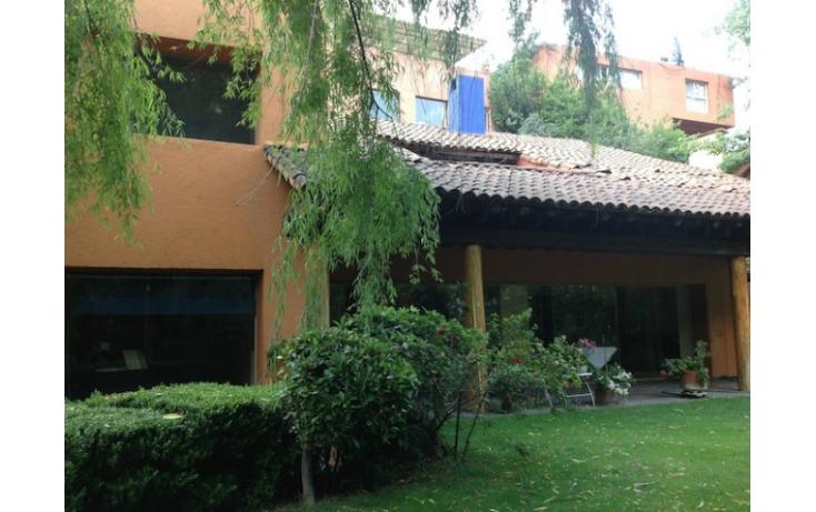 Foto de casa en venta en ahuehuetes sur, bosque de las lomas, miguel hidalgo, df, 471203 no 09
