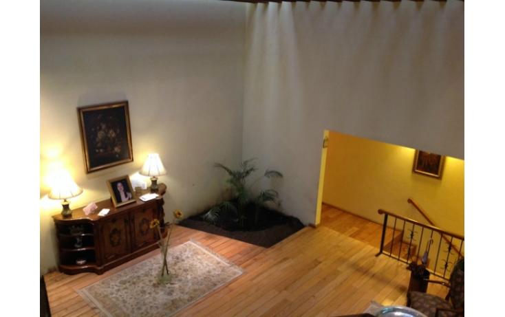 Foto de casa en venta en ahuehuetes sur, bosque de las lomas, miguel hidalgo, df, 471203 no 10