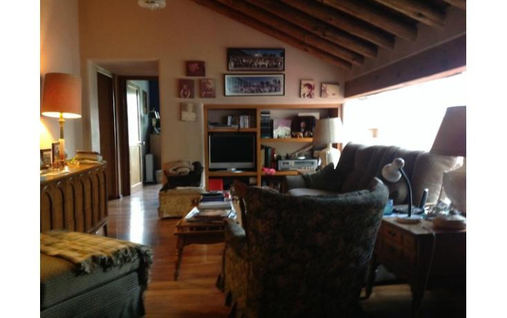 Foto de casa en venta en ahuehuetes sur, bosque de las lomas, miguel hidalgo, df, 471203 no 11