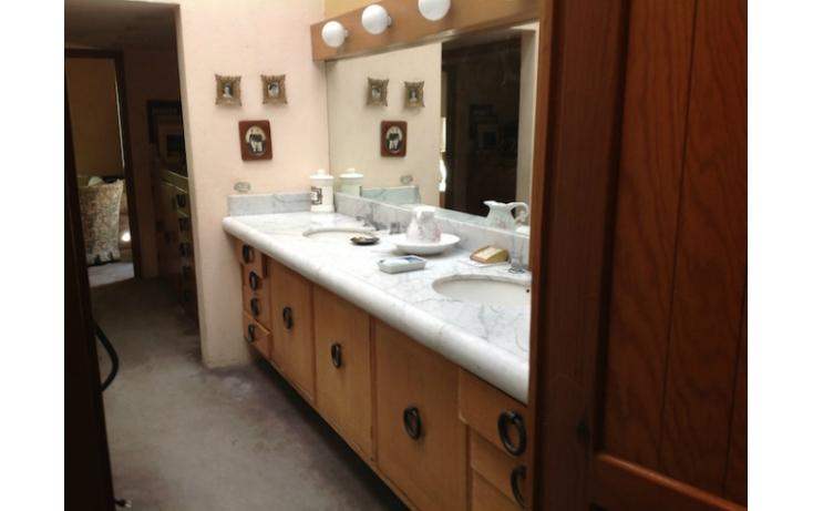 Foto de casa en venta en ahuehuetes sur, bosque de las lomas, miguel hidalgo, df, 471203 no 12