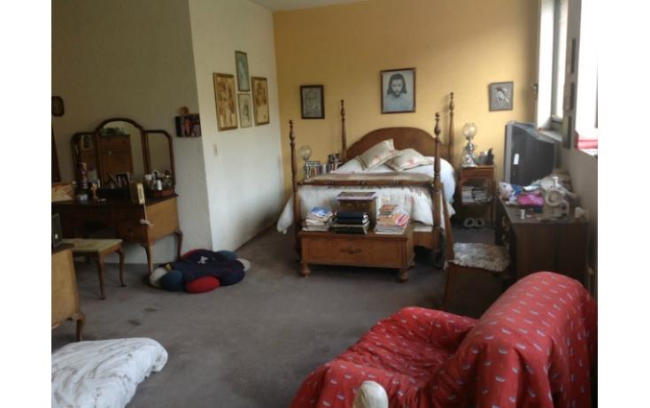 Foto de casa en venta en ahuehuetes sur, bosque de las lomas, miguel hidalgo, df, 471203 no 13
