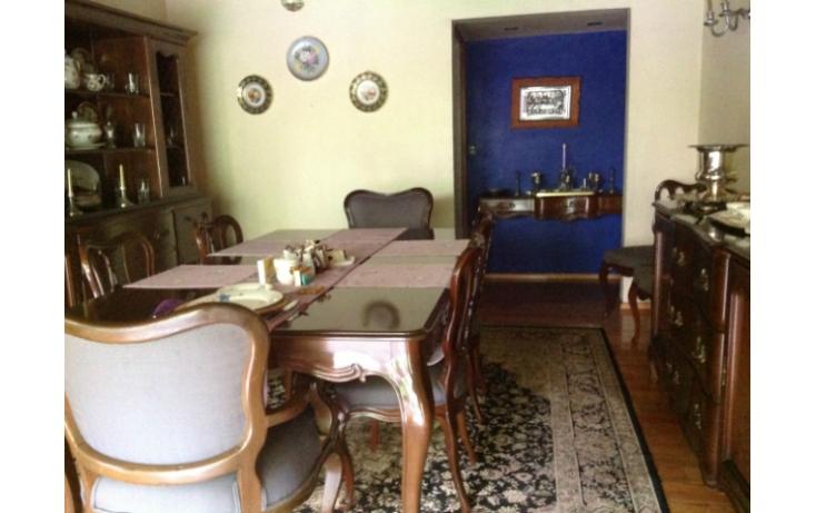 Foto de casa en venta en ahuehuetes sur, bosque de las lomas, miguel hidalgo, df, 471203 no 14