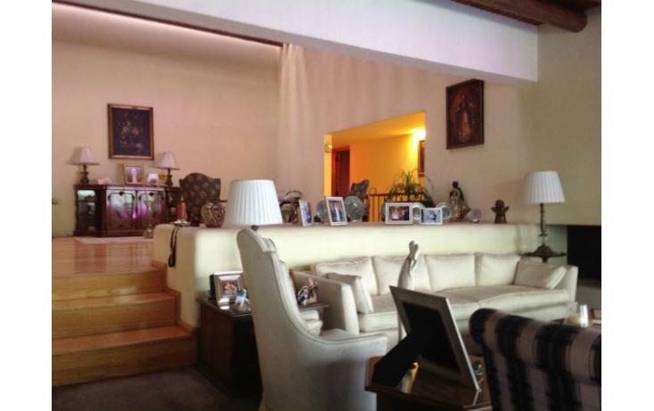 Foto de casa en venta en ahuehuetes sur, bosque de las lomas, miguel hidalgo, df, 471203 no 15