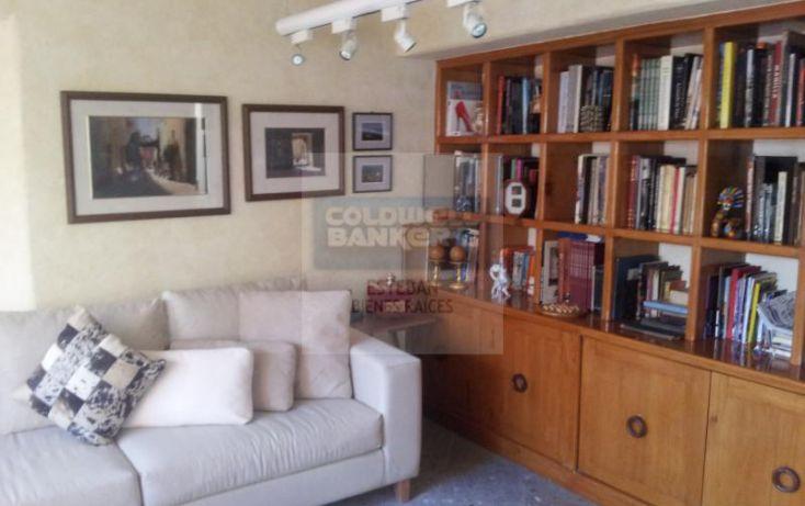 Foto de casa en condominio en venta en ahuehuetes sur, bosque de las lomas, miguel hidalgo, df, 873239 no 07