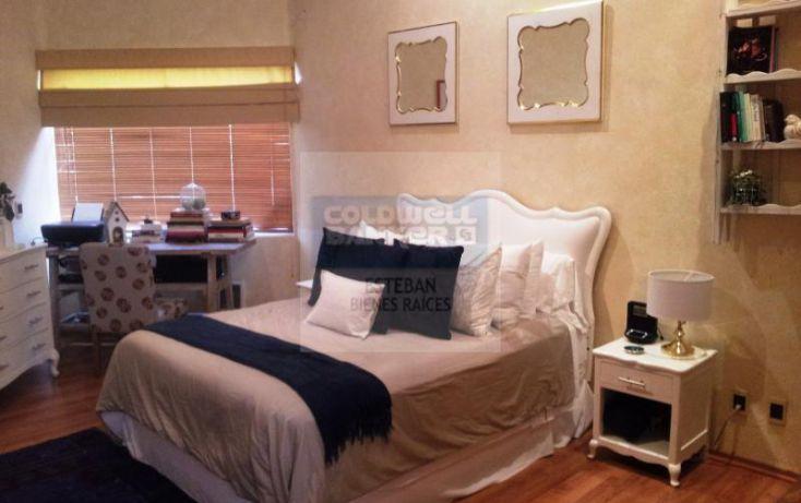 Foto de casa en condominio en venta en ahuehuetes sur, bosque de las lomas, miguel hidalgo, df, 873239 no 10