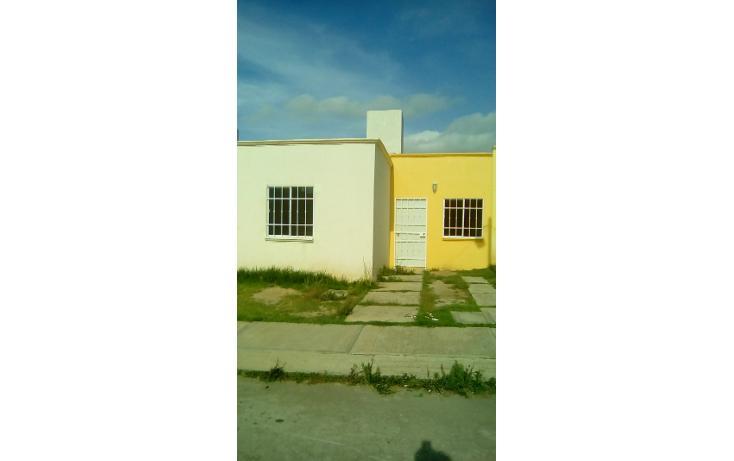 Foto de casa en venta en  , ahuehuetitla, tulancingo de bravo, hidalgo, 1876186 No. 03