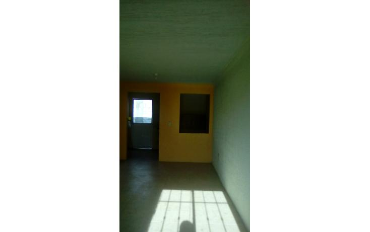 Foto de casa en venta en  , ahuehuetitla, tulancingo de bravo, hidalgo, 1876186 No. 04