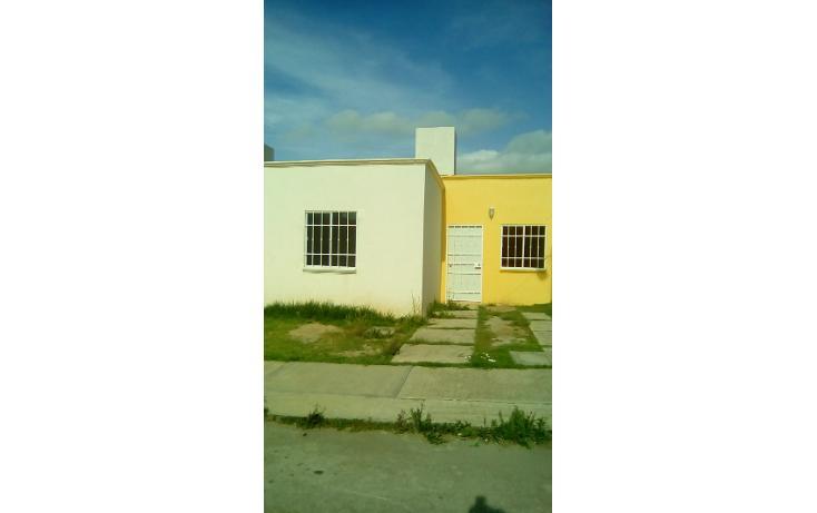 Foto de casa en venta en  , ahuehuetitla, tulancingo de bravo, hidalgo, 1876186 No. 05