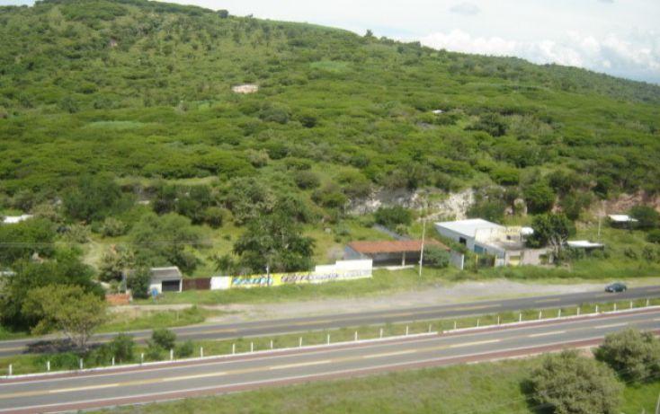 Foto de terreno comercial en venta en, ahuehuetzingo, puente de ixtla, morelos, 1939138 no 01