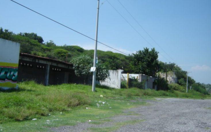 Foto de terreno comercial en venta en, ahuehuetzingo, puente de ixtla, morelos, 1939138 no 02