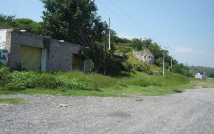 Foto de terreno comercial en venta en, ahuehuetzingo, puente de ixtla, morelos, 1939138 no 03