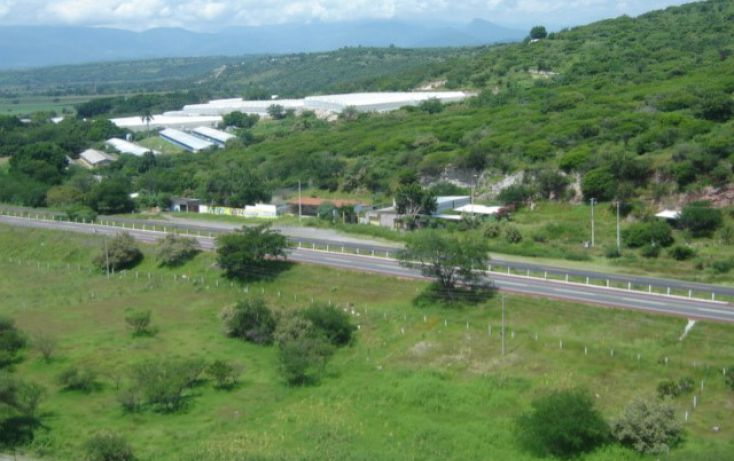 Foto de terreno comercial en venta en, ahuehuetzingo, puente de ixtla, morelos, 1939138 no 04