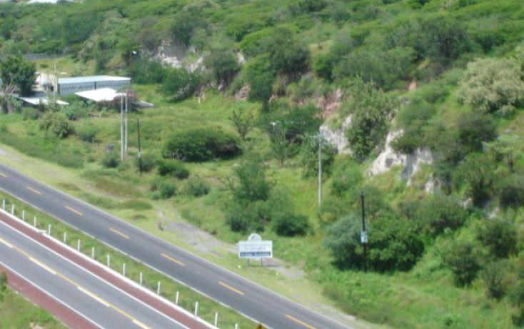 Foto de terreno comercial en venta en, ahuehuetzingo, puente de ixtla, morelos, 1939138 no 05