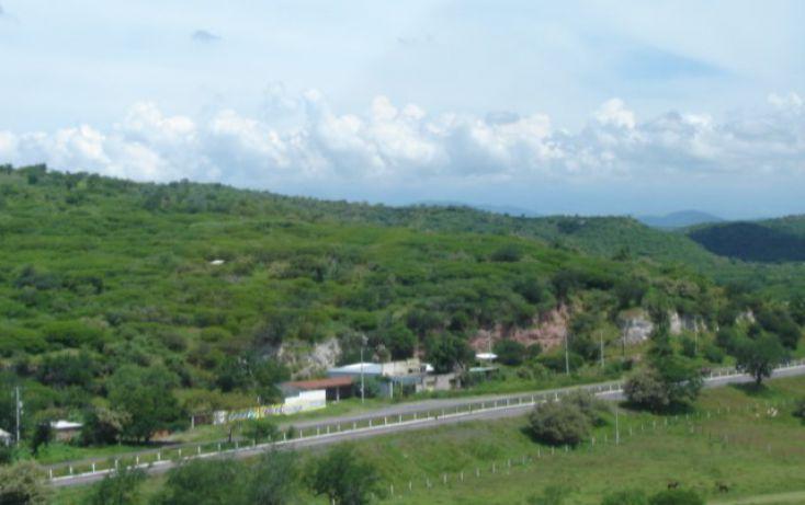 Foto de terreno comercial en venta en, ahuehuetzingo, puente de ixtla, morelos, 1939138 no 06