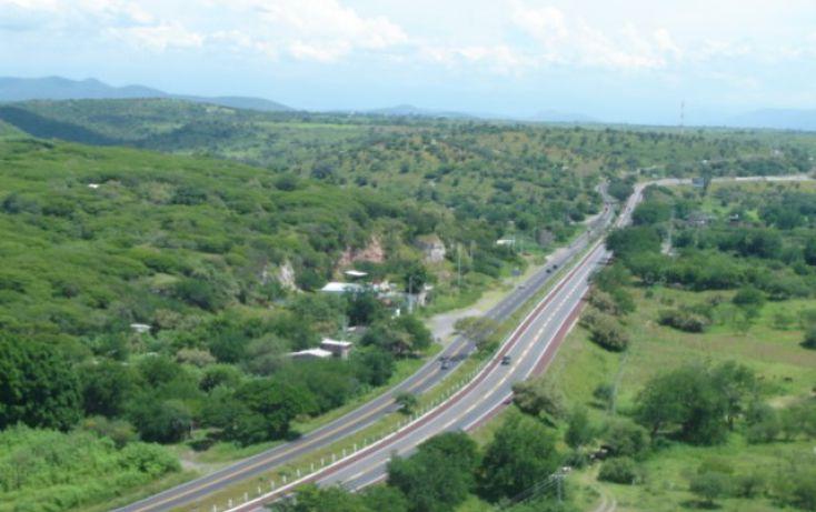 Foto de terreno comercial en venta en, ahuehuetzingo, puente de ixtla, morelos, 1939138 no 07