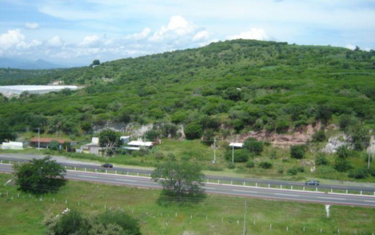 Foto de terreno comercial en venta en, ahuehuetzingo, puente de ixtla, morelos, 1939138 no 08
