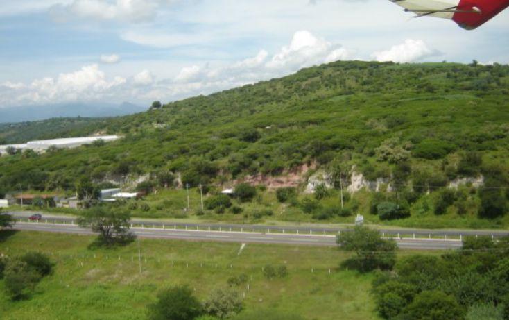 Foto de terreno comercial en venta en, ahuehuetzingo, puente de ixtla, morelos, 1939138 no 09