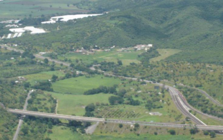 Foto de terreno comercial en venta en, ahuehuetzingo, puente de ixtla, morelos, 1939138 no 11