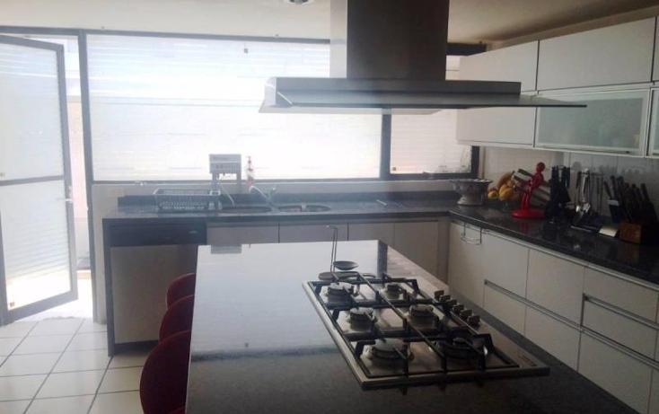Foto de casa en venta en ahuhuetes norte 540, bosque de las lomas, miguel hidalgo, distrito federal, 2708688 No. 16
