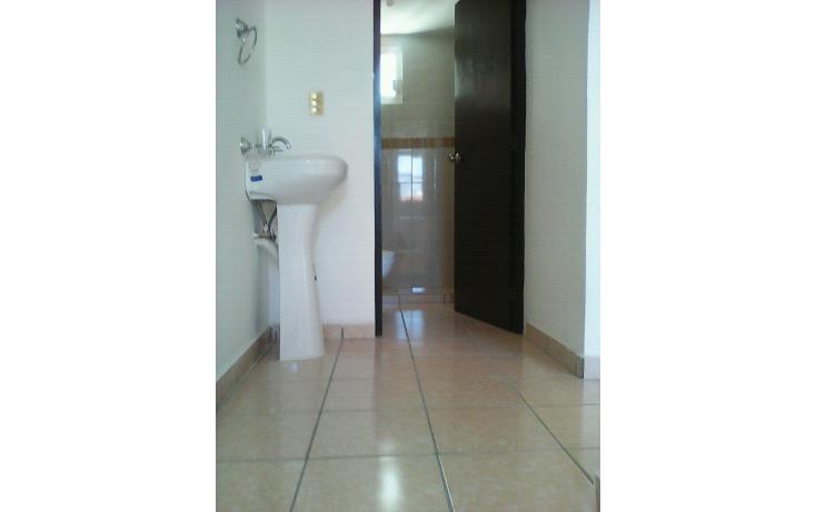 Foto de casa en venta en  , ahuiyuco, chilpancingo de los bravo, guerrero, 1627968 No. 03