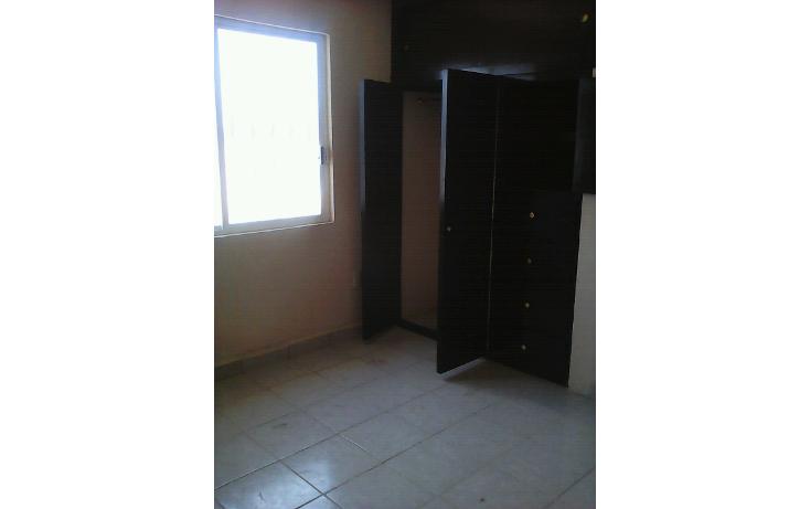 Foto de casa en venta en  , ahuiyuco, chilpancingo de los bravo, guerrero, 1627968 No. 04