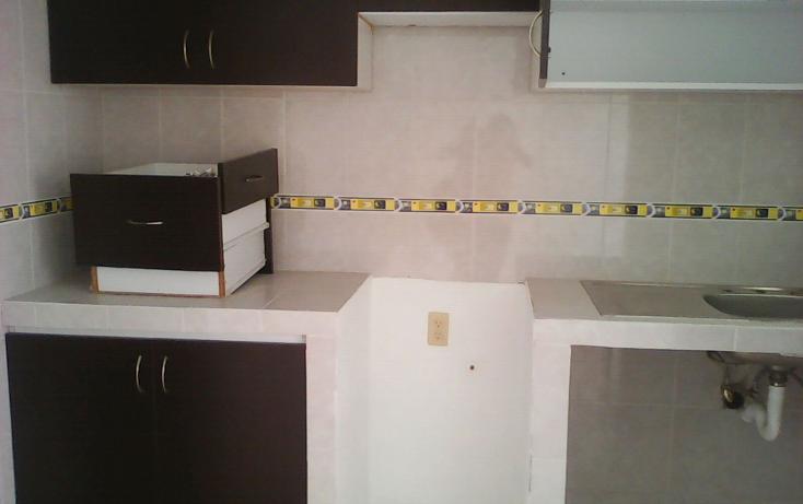 Foto de casa en venta en  , ahuiyuco, chilpancingo de los bravo, guerrero, 1627968 No. 06
