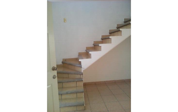 Foto de casa en venta en  , ahuiyuco, chilpancingo de los bravo, guerrero, 1627968 No. 07