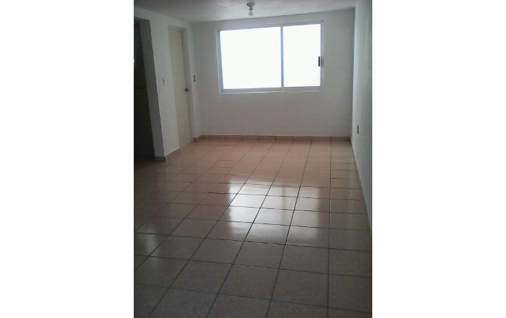 Foto de casa en venta en  , ahuiyuco, chilpancingo de los bravo, guerrero, 1627968 No. 08