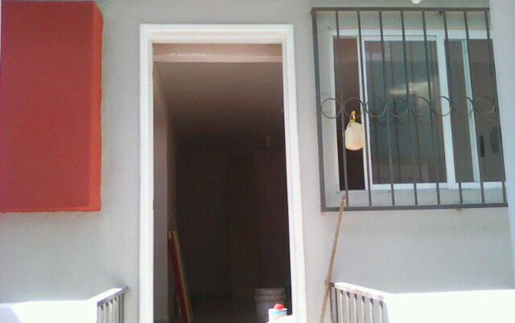 Foto de departamento en venta en  , ahuiyuco, chilpancingo de los bravo, guerrero, 1636568 No. 01