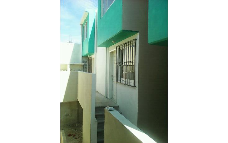Foto de casa en venta en  , ahuiyuco, chilpancingo de los bravo, guerrero, 1636570 No. 01