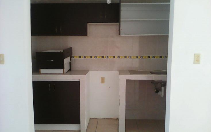 Foto de casa en venta en  , ahuiyuco, chilpancingo de los bravo, guerrero, 1636570 No. 04