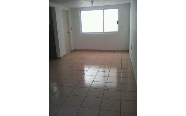 Foto de casa en venta en  , ahuiyuco, chilpancingo de los bravo, guerrero, 1636570 No. 05