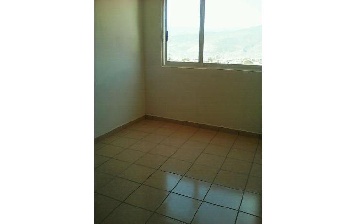 Foto de casa en venta en  , ahuiyuco, chilpancingo de los bravo, guerrero, 1636570 No. 07