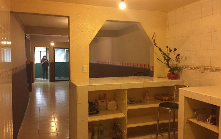 Foto de casa en venta en ahuizotl sn, la florida ciudad azteca, ecatepec de morelos, estado de méxico, 1718836 no 23