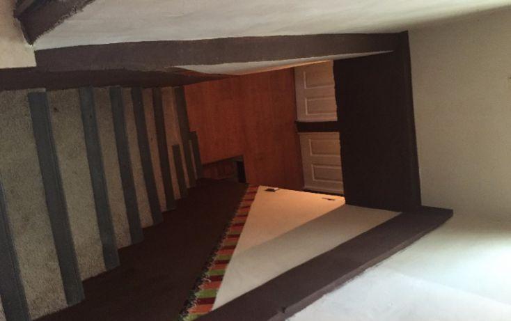 Foto de casa en venta en ahuizotl sn, la florida ciudad azteca, ecatepec de morelos, estado de méxico, 1718836 no 56