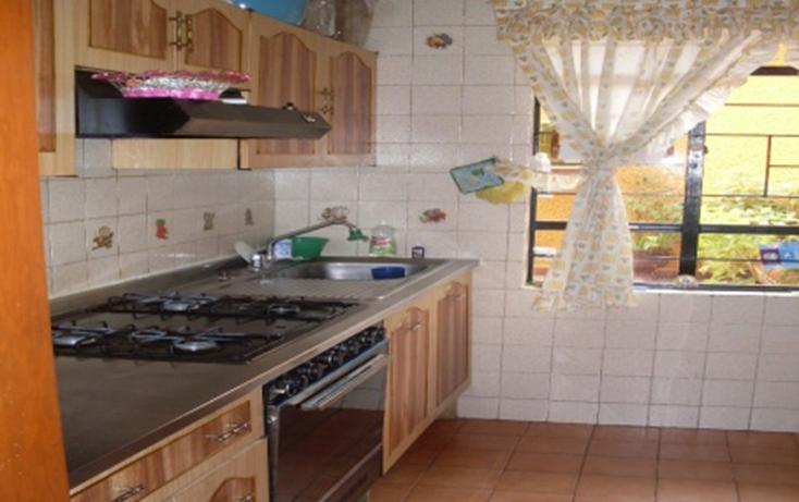 Foto de casa en venta en  , ahuizotla (santiago ahuizotla), naucalpan de juárez, méxico, 1146073 No. 05