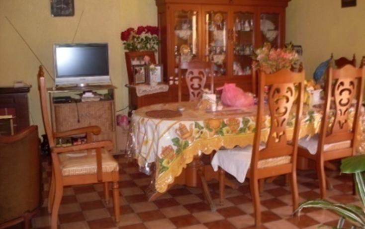 Foto de casa en venta en  , ahuizotla (santiago ahuizotla), naucalpan de juárez, méxico, 1146073 No. 06
