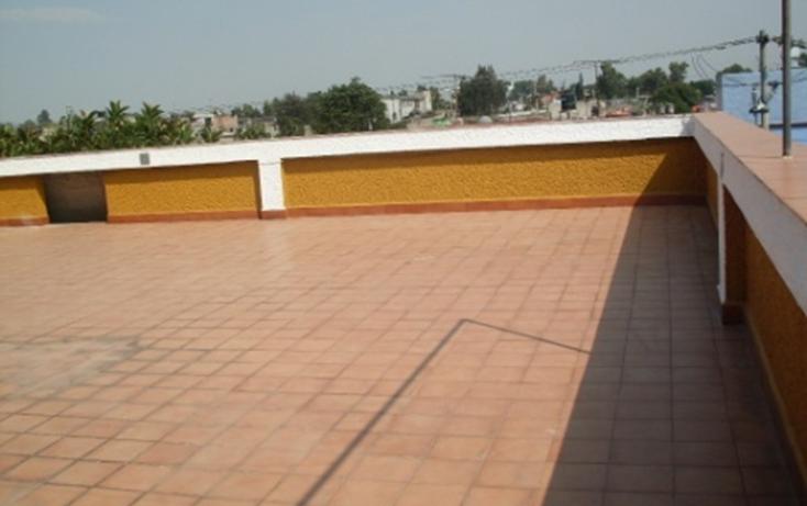 Foto de casa en venta en  , ahuizotla (santiago ahuizotla), naucalpan de juárez, méxico, 1146073 No. 09