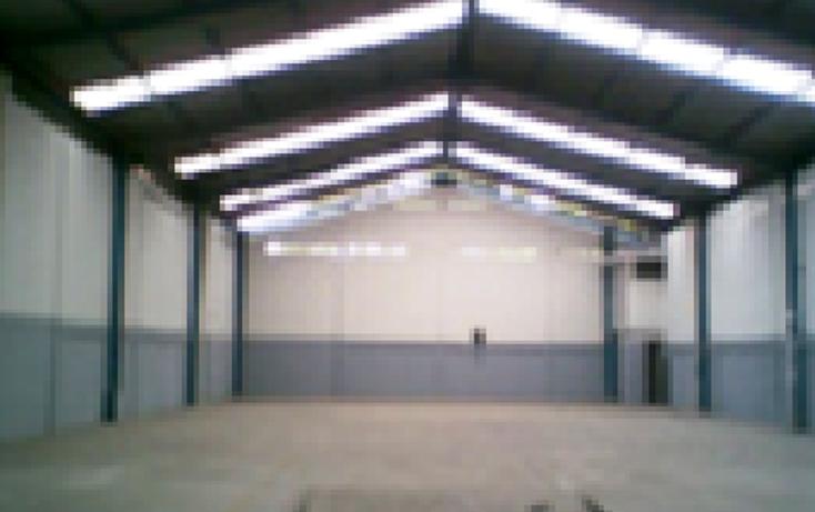 Foto de nave industrial en venta en  , ahuizotla (santiago ahuizotla), naucalpan de juárez, méxico, 2714789 No. 01