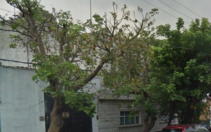 Foto de casa en venta en  , ahuizotla (santiago ahuizotla), naucalpan de ju?rez, m?xico, 704004 No. 03