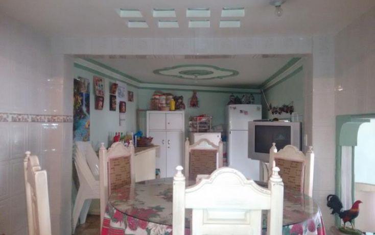 Foto de casa en venta en ahuzotl 15, la pastora, gustavo a madero, df, 1905984 no 03