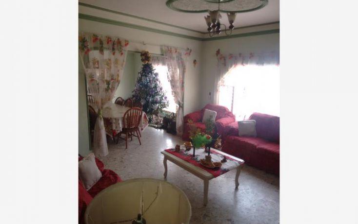 Foto de casa en venta en ahuzotl 15, la pastora, gustavo a madero, df, 1905984 no 05