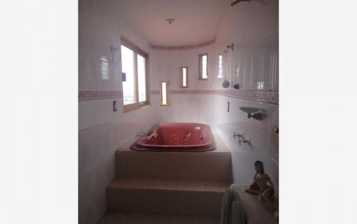 Foto de casa en venta en ahuzotl 15, la pastora, gustavo a madero, df, 1905984 no 11