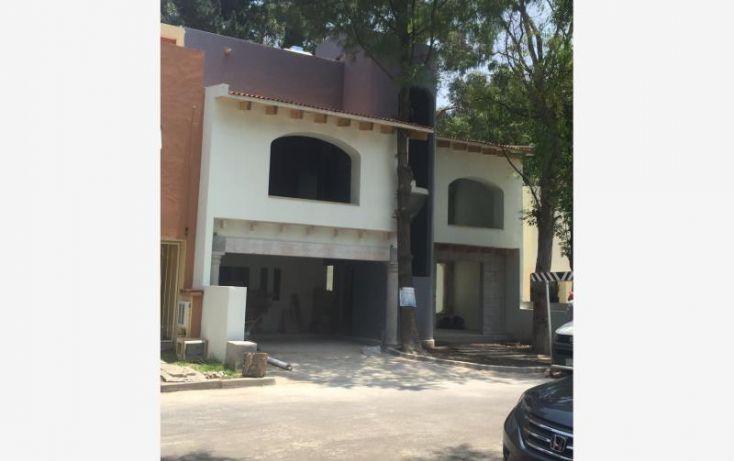 Foto de casa en venta en ailes 23, calacoaya residencial, atizapán de zaragoza, estado de méxico, 1905658 no 01